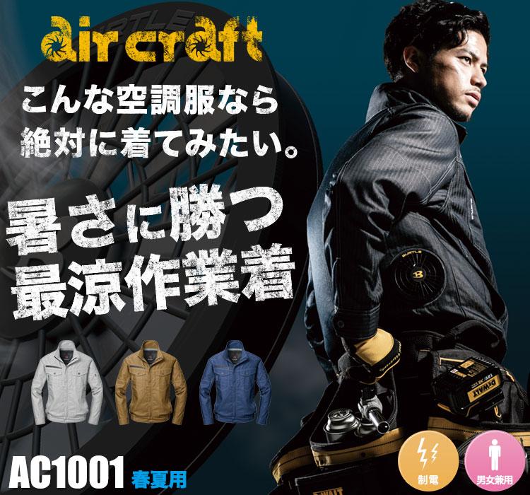 03-ac1001_1